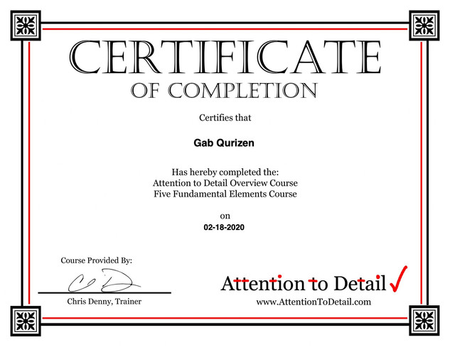 ATD__5F_Certificate_of_Completion.jpg