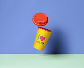 Accedo cup.jpg