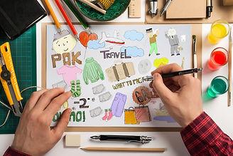 Gab Qurizen's Visual Design Portfolio