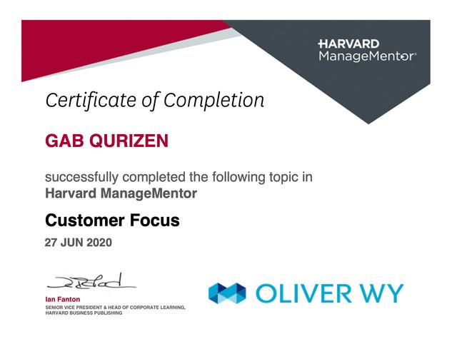 customer_focus.jpg