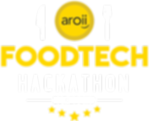 logofoodtechW.png