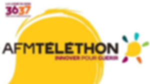 telethon_dons_2017-3403283.png