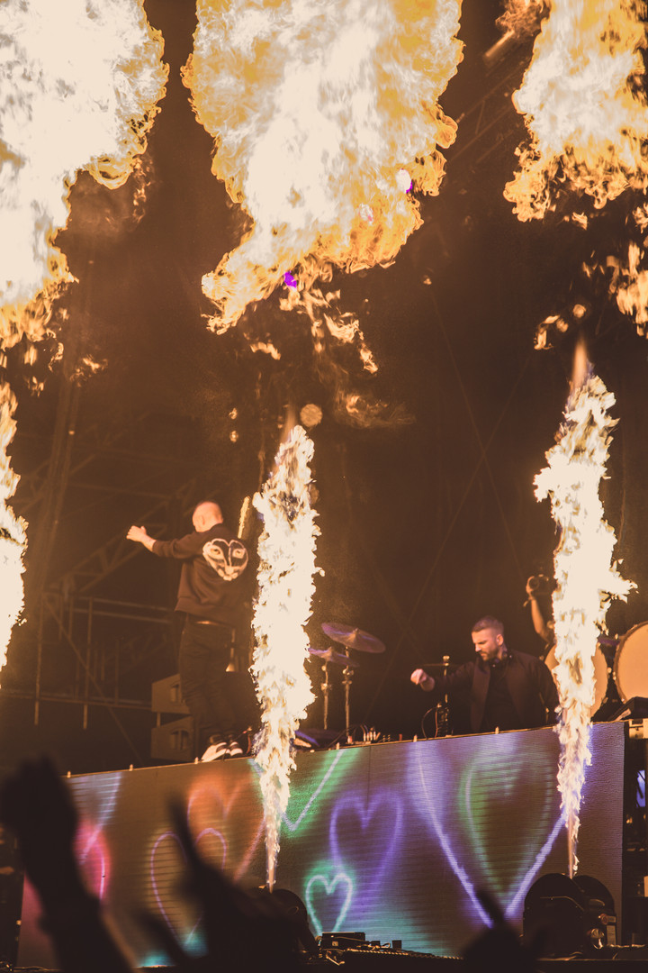 Galantis at Electric Forest-6.jpg
