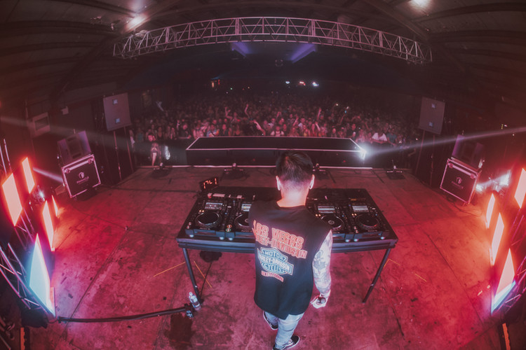 Yultron at 515 Alive-3.jpg