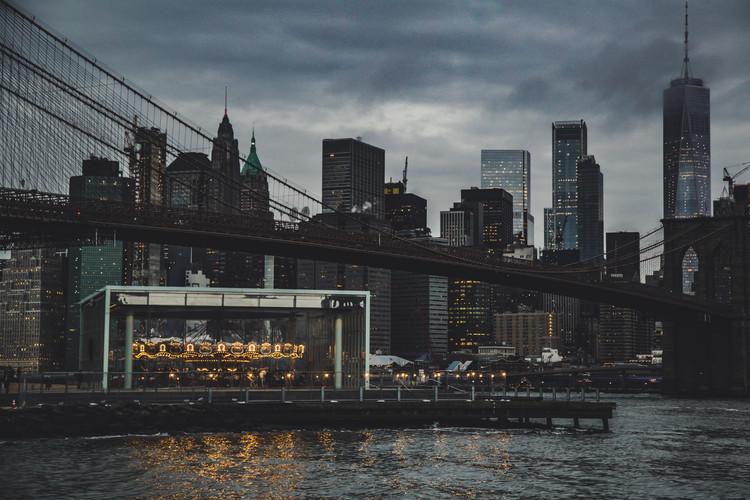NY-11-7.jpg