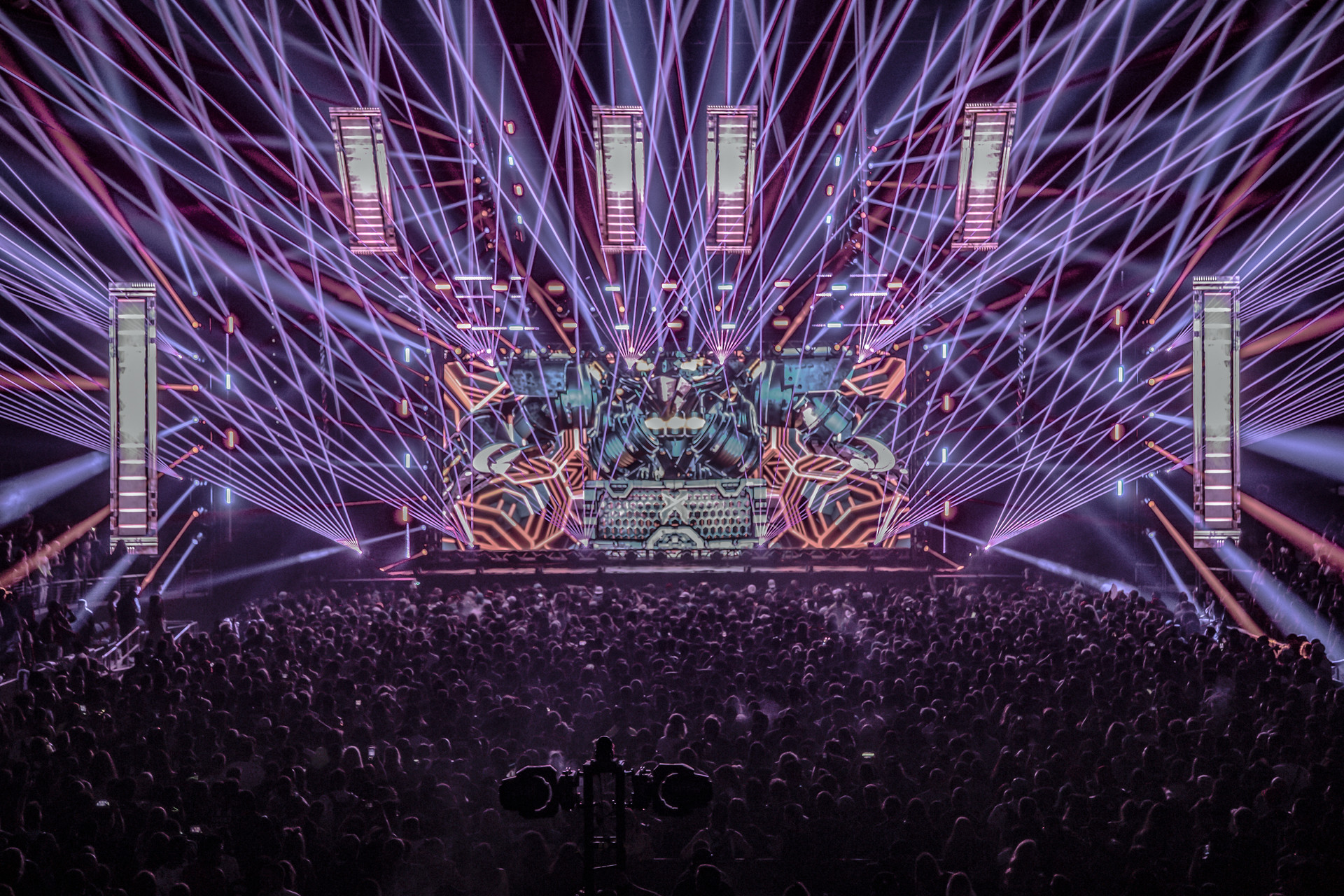Excision at First Bank Center-8.jpg