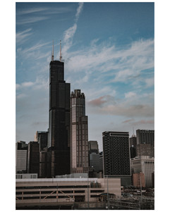chicago 1.jpg