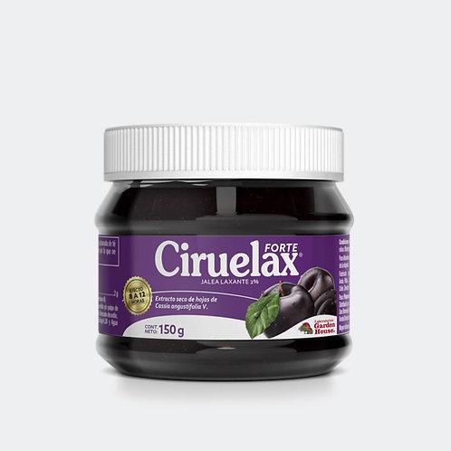 CIRUELAX JALEA 150GR