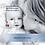 Thumbnail: BABY CREMA CORPORAL 400 ML