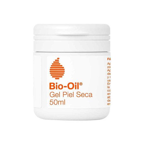 BIO-OIL GEL 50ML UMBRELLA 7