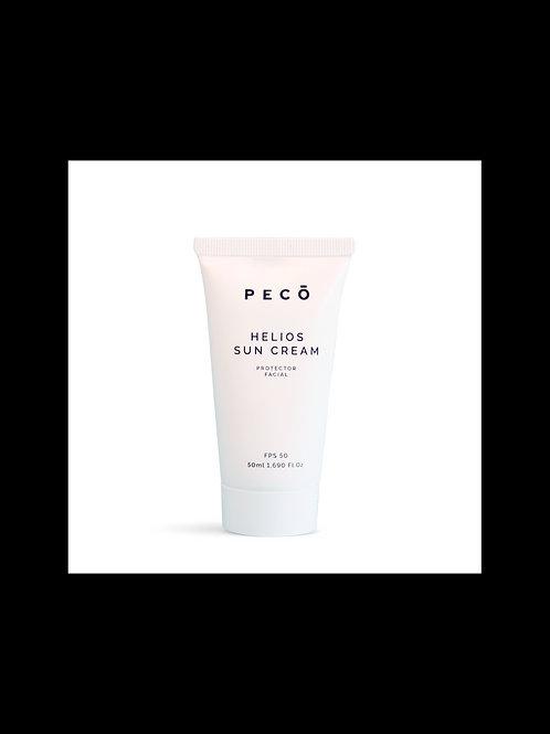 Helios Sun Cream 50ML