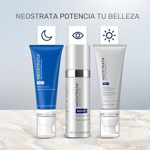 NEOSTRATA SET 3 REFUERZO ANTIOXIDANTE