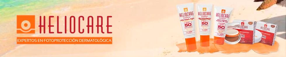 Heliocare-banner.webp