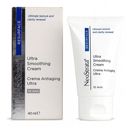 NEOSTRATA ULTRA SMOOTHING CREAM 40GR