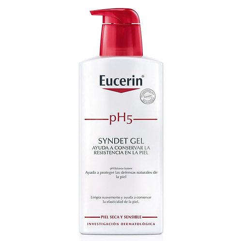 EUCERIN PH5 SKIN PROTECTION SYNDET GEL 400ML