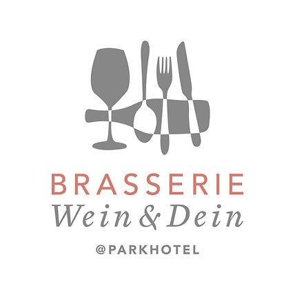 Brasserie-Wein-und-Dein-Parkhotel-Logo.j