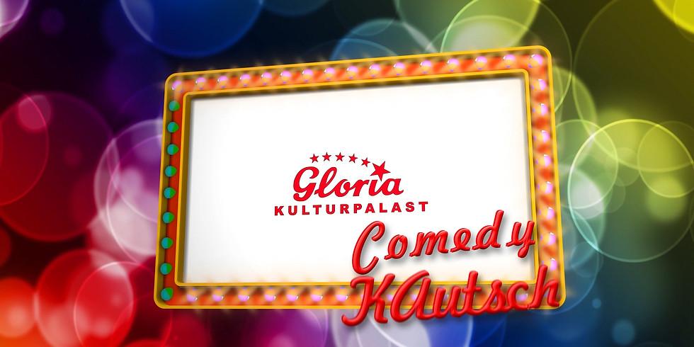 24. Comedy Kautsch