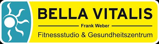 BV-Logo_2017_NEU.TIF