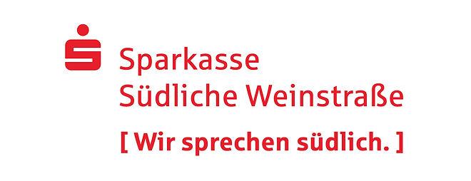 Sparkasse_Südlich.jpg