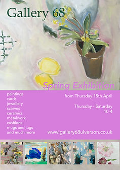Spring Exhibition A4 time amended.jpg