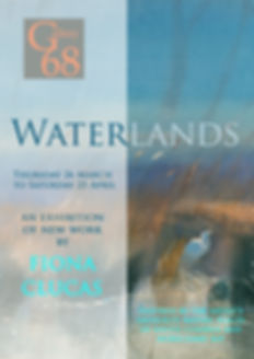 Waterlands Flier for website version 3.j