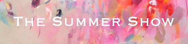 The Summer Show banner.jpg