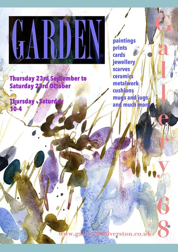 Garden Final A4.jpg