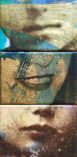 Abstracted 15.jpg