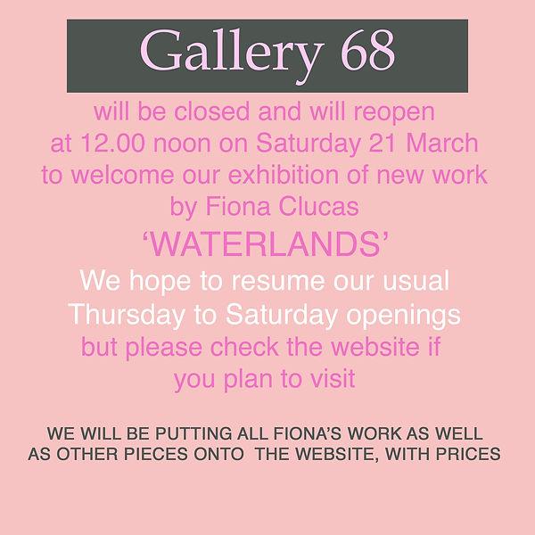 Closure Notice 2 for website etc.jpg