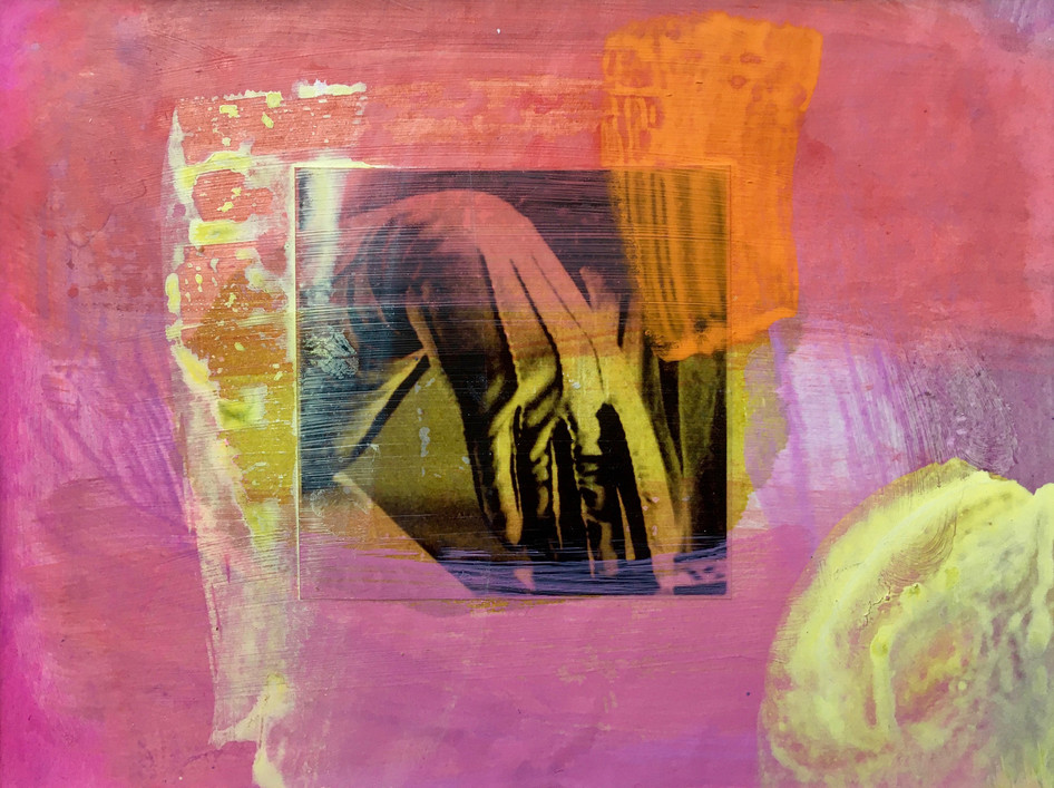 Abstracted Unframed 9.jpg