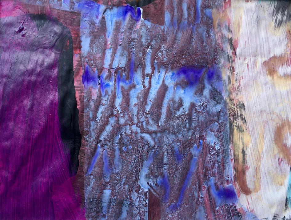 Abstracted Unframed 2.jpg