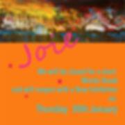 Joie closure website notice flat.jpg