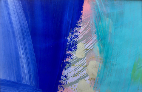 Abstracted Unframed 10.jpg