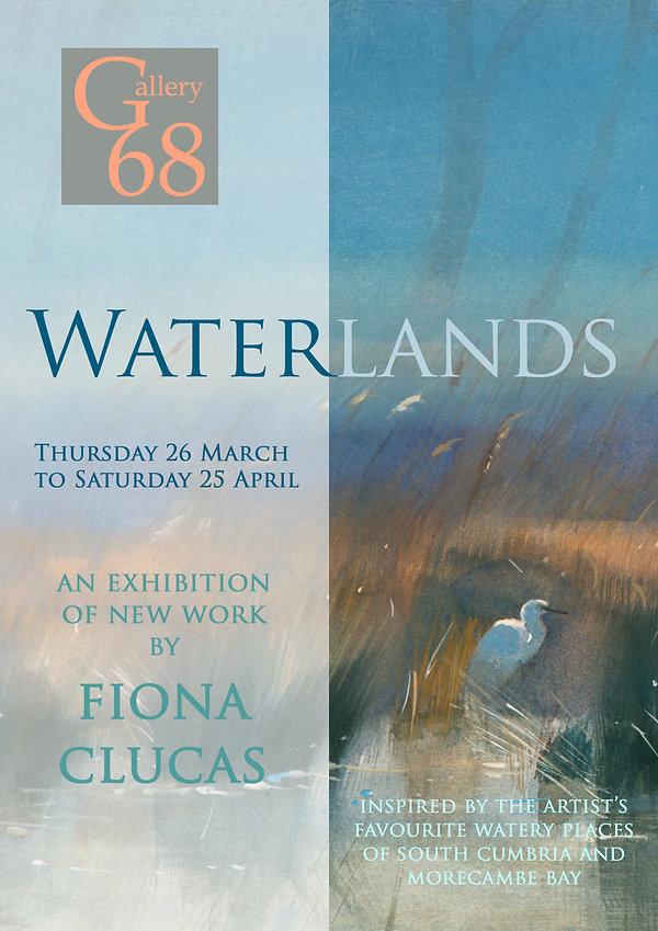 Waterlands Flier for website 3  flat.jpg