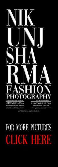 nikunjsharmaphotography