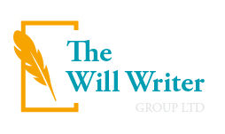 The Will Writer Group LTD_colour + light