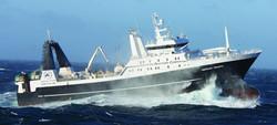 Our-Vessels-American-Triumph-1024x464