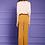 Thumbnail: Elegant Embroidery Blouse Shirt