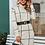 Thumbnail: Elegant Women Knitted Dress