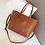 Thumbnail: Big Women Handbag