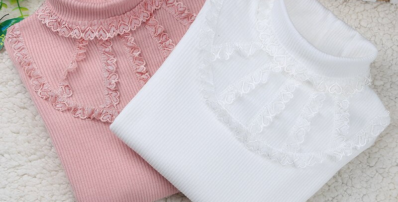Cotton Child Shirt 24M-14