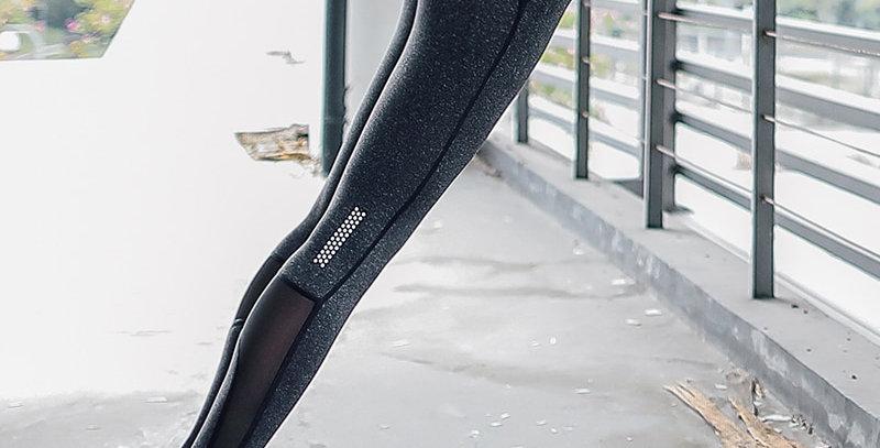 Leggins Sport Women Fitness Seamless Leggings for Sportswear