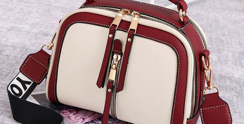 Handbags Women Bags Designer Crossbody Bag Female Small
