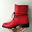 Thumbnail: Ankle Boots for Women