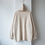 Thumbnail: Cashmere Turtleneck Sweater