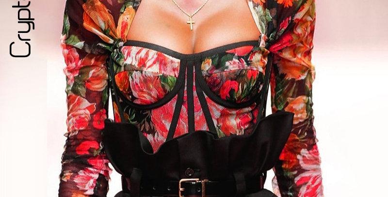 Blouses Women Tops Shirt