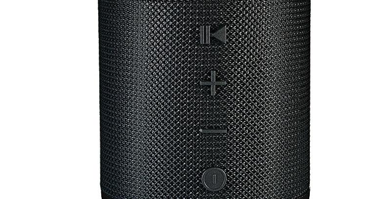M2 Mini Bluetooth Low Speaker Speaker
