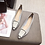 Thumbnail: Woman Pointed Shoes