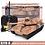 Thumbnail: 1:20 RC War Tank Radio Control World of Tanks Remote Control