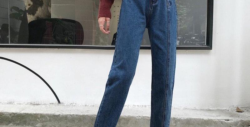 Jeans Women Women's Clothing Students